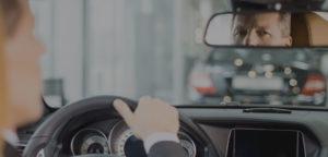 Такси по риму с русскоговорящим водителем